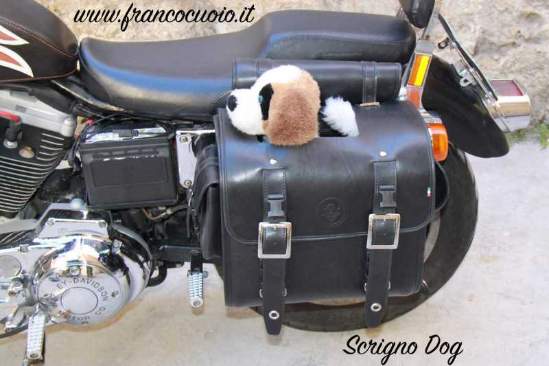 Dog-Bag-4-copia.jpg