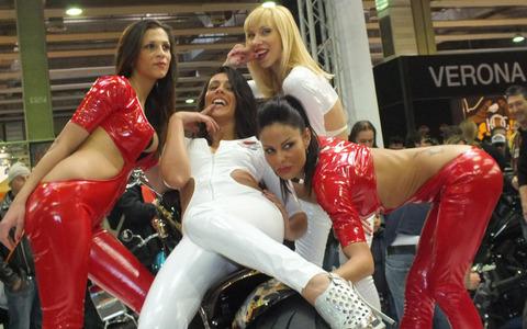 Le-ragazze-del-motor-bike-expo-88_horizontal_lancio_sezione_piccolo_2013.jpg