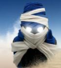 Avatar di Fabio73